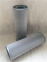 油滤芯T2JFX-800×10H用于化工厂压缩机