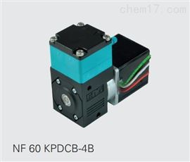 FEM 1.02.55 RC德国KNF计量泵