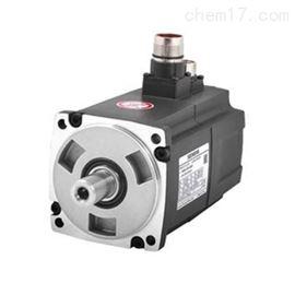1FL6064-1AC61-2LA西门子plc模块代电机理商V90-2LA1