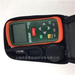 LT300美国EXTECH艾示科数字式照度计现货销售