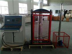 20kN电力安全工具力学性能试验机