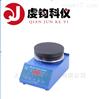 08-2G恒温磁力搅拌器
