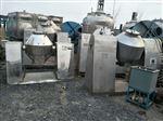 常年回收3000二手双锥干燥机