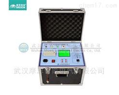 MEZK-IV高壓開關真空度測試儀