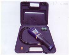 TIF XP-1A SF6气体定性检漏仪