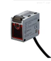 LR-TB2000C,KEYENCE激光传感器测距