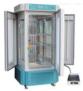 高精度人工气候箱PRX-80B组织细胞培养