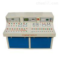 WTB2变压器综合特性测试台