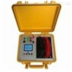 手持式直流 電阻測試儀