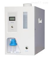 FHS系列上海传昊仪器气体发生器富氢机精品