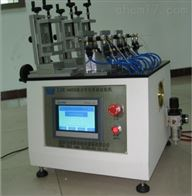 LSK-604插座寿命插拔试验机