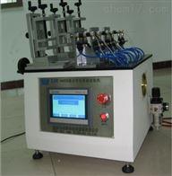 GB2099插头插座开关寿命试验机