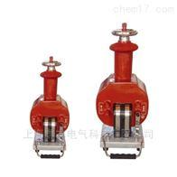 GY1008干式高压试验变压器上等厂家