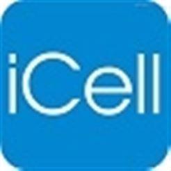 iCell-E2109Ge维生素B1(Vitamin B1)ELISA Kit