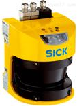 特价SICK激光扫描仪S30A-4111DL源头采购