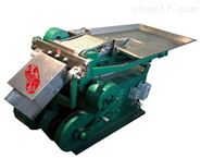 长沙中南药机厂家直供-剁刀式切药机