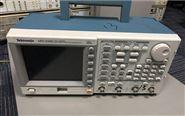 出售泰克AFG3102函数信号发生器AFG3102现货