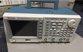 出售泰克AFG3102函數信號發生器AFG3102現貨