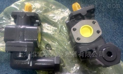 全新特价KRACHT齿轮泵KF40RF1-D15