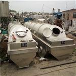 二手流化床式干燥机供应商