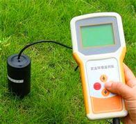 SYE-TR11土壤硬度盐分水分测定仪