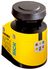 SICK激光掃描儀S30B-2011GB正品出售促銷中