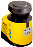 SICK激光扫描仪S30B-2011GB正品出售促销中