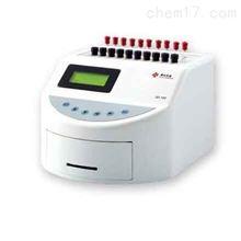 賽科希德SD-100動態血沉壓積測試儀