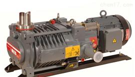 EH500英国EDWARDS罗茨增压真空泵