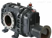 英國EDWARDS機械增壓真空泵