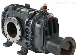 HV8000英国EDWARDS机械增压真空泵