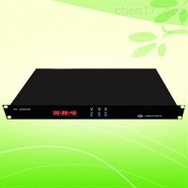 CDMA网络对时器产品