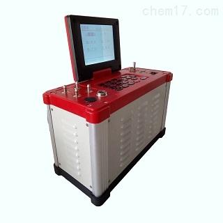工矿企业专测烟气LB-62系列自动烟气分析仪