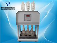 微晶6孔标准COD消解器