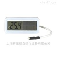 TF-LCD原装手机版德国老虎机wika耐用型数字温度计