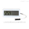 原装正品德国威卡wika耐用型数字温度计