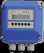UL330日本东京计装TOKYO KEISO超声波流量计