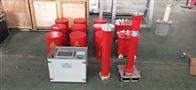44118太阳成城集团耐压试验装置厂家