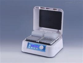 DH500微孔板孵育器-恒溫振蕩器報價