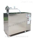JL—1厂家直销莲蓬手持式淋雨试验装置
