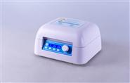 微孔板恒温振荡器-孵育器报价
