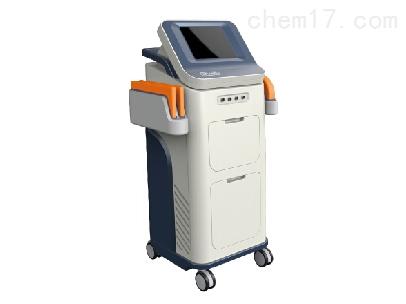 B-II型脉冲磁治疗仪(超强型立式)