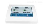 C-II型中频治疗仪(数码表)