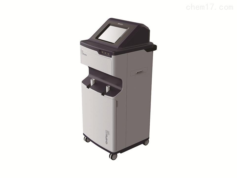 9型紫外线治疗仪(超强型立式)