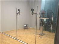 LSK-FLS2电风扇风量测量试验装置