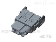 HMN-003-F西霸士重载连接器模块系列