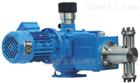 PN Nexa 系列意大利SEKO工艺流程泵
