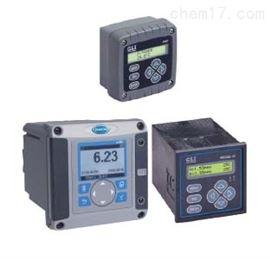 HACH P53/P33/PRO-P3HACH PH控制器