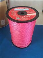 质量好的进口杜邦丝引纸绳厂家