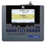美国YSI多参数水质测量仪MultiLab 4010-2W